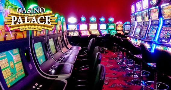 seriöse online-casinos finden