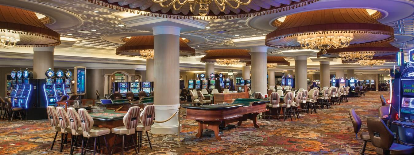 gefälschte online casinos erkennen