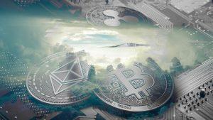 Bei Bitcoin Profit gibt es Neuerungen